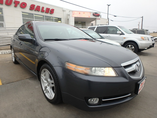 Used Cars For Sale In Iowa >> Used Cars For Sale In Iowa All Used Auto
