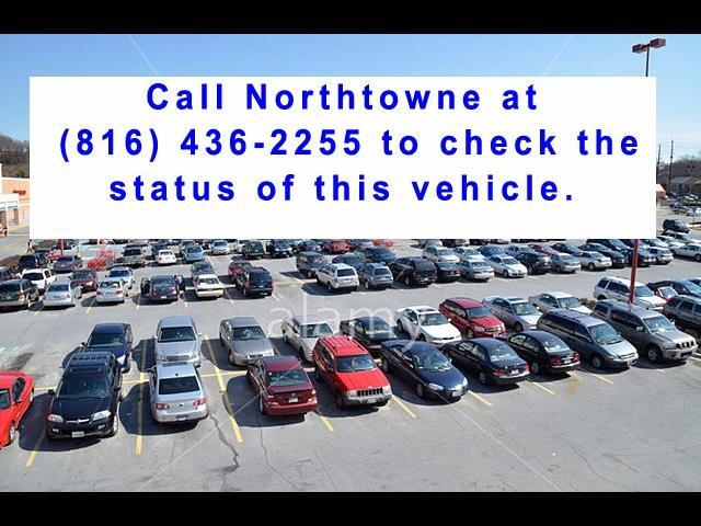 2007 Saturn VUE Base - 5GZCZ63447S849324