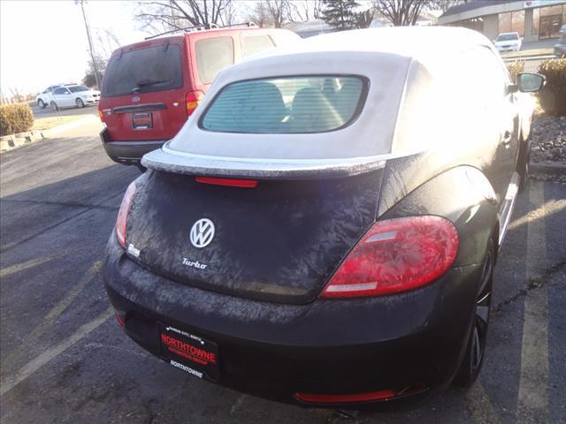 2014 Volkswagen Beetle Convertible R-Line 50384-3VW8S7AT3EM806673-17_x.jpg