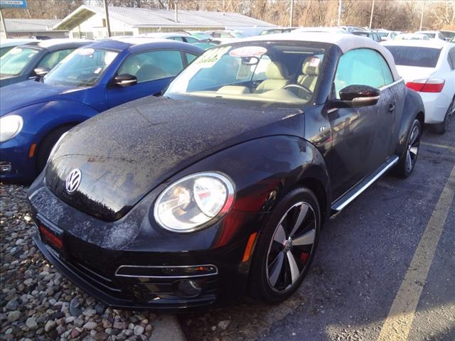 2014 Volkswagen Beetle Convertible R-Line 50384-3VW8S7AT3EM806673-1_x.jpg