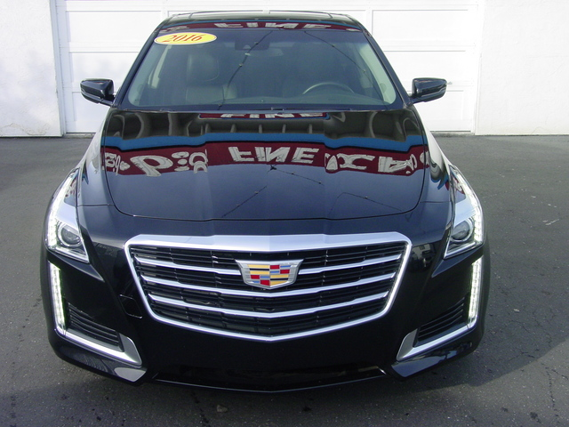 2016 Cadillac CTS Sedan Luxury Collection RWD 009C6386-AC77-714B-D267E1AEE77E489D_x.jpg