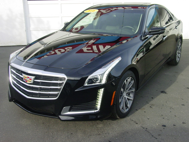 2016 Cadillac CTS Sedan Luxury Collection RWD 00A0E07B-CB38-11CB-C89FAFBC82CDC894_x.jpg