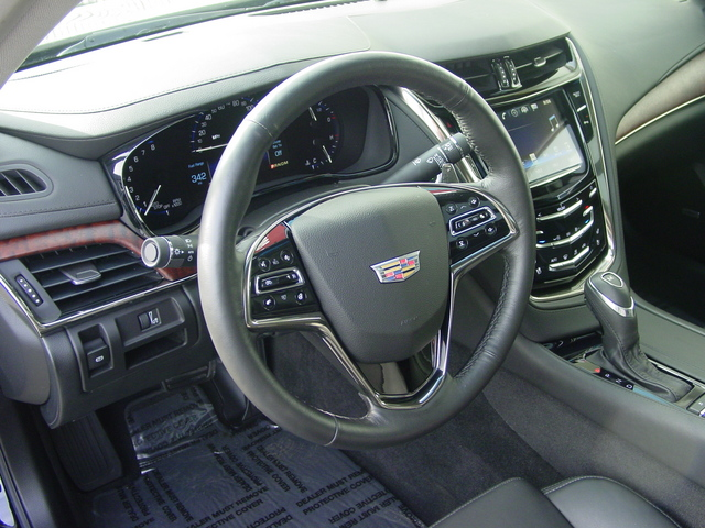 2016 Cadillac CTS Sedan Luxury Collection RWD 00AA9568-B60A-D89D-BEDB4239297343EA_x.jpg