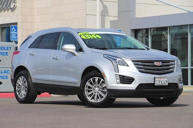 used cadillac xt5 for sale all used auto. Cars Review. Best American Auto & Cars Review