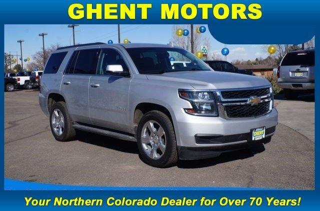 Used Cars For Sale In Greeley Co All Used Auto