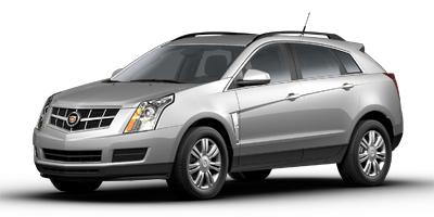 2013 Cadillac SRX AWD 4dr Luxury Collection 14957.jpg